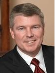pendergast attorney