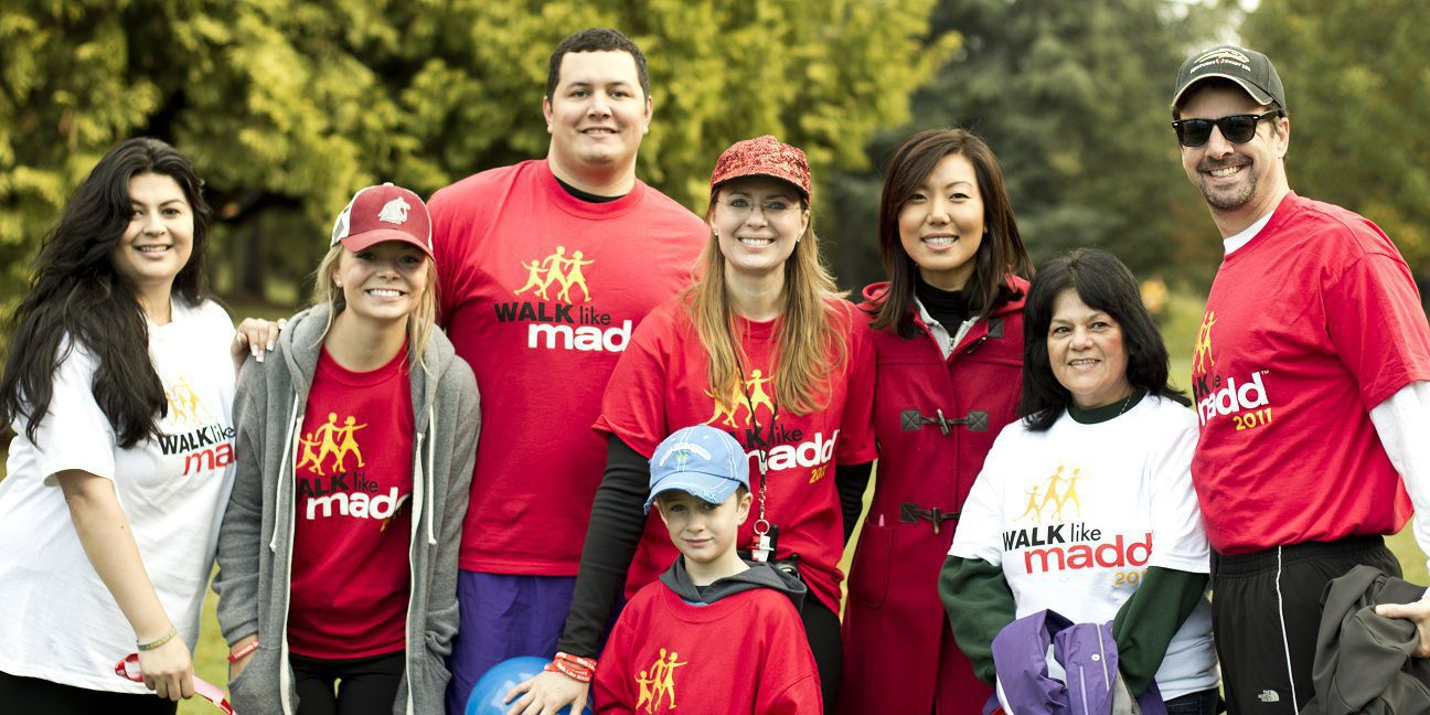 madd seattle king county washington law firm
