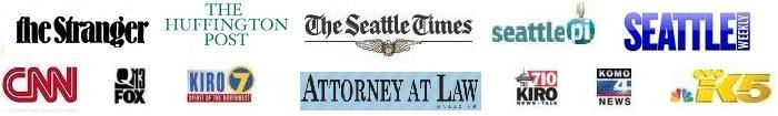 attorney lawyer law firm seattle washington legal commentary