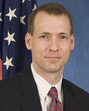 Peter Knudson, NTSB