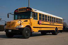 school bus aberdeen crash