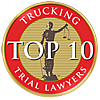 top seattle semi truck accident attorneys