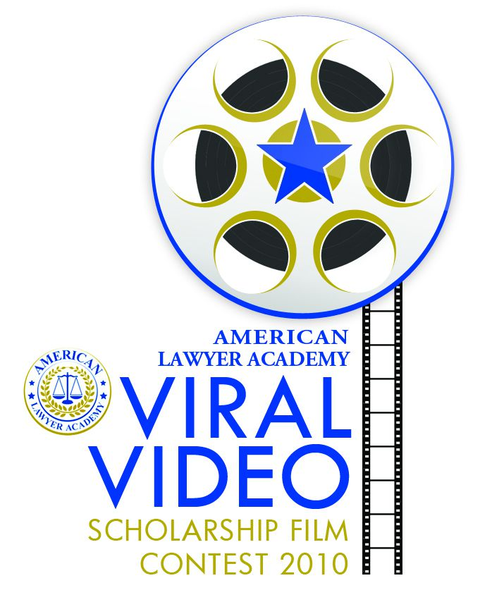 viral video scholarship