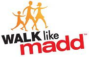 walk like madd seattle dui drunk driving