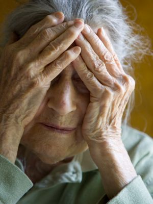 Washington Nursing Home Abuse Attorneys