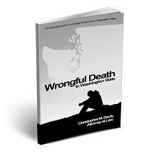 wrongful death attorney seattle, wa