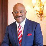 african american attorney black lawyer