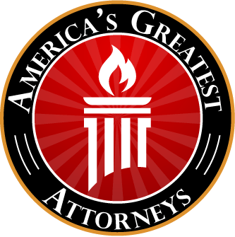 americas greatest attorneys
