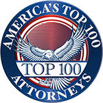 America's Top 100 Attorneys Seattle