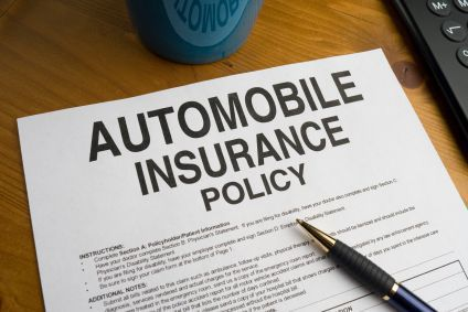 UIM coverage for your automobile