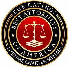 Seattle Best Attorneys of America