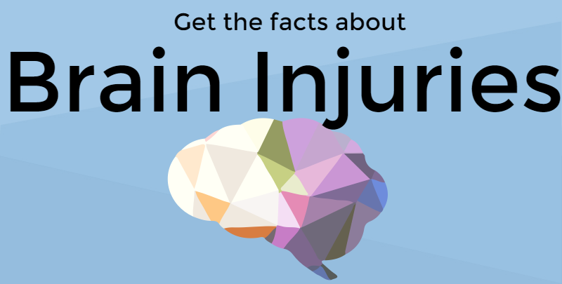 brain injuries infographic 1