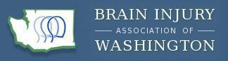 brain injury association of washington state