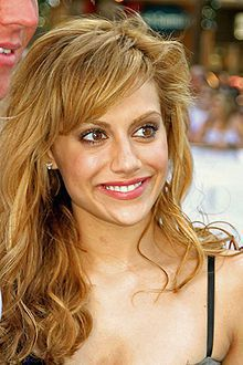 Brittany Murphy dies from toxic mold