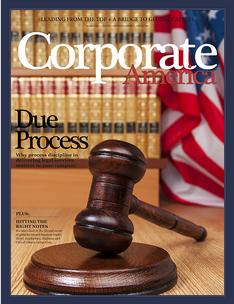 best law firm in Seattle