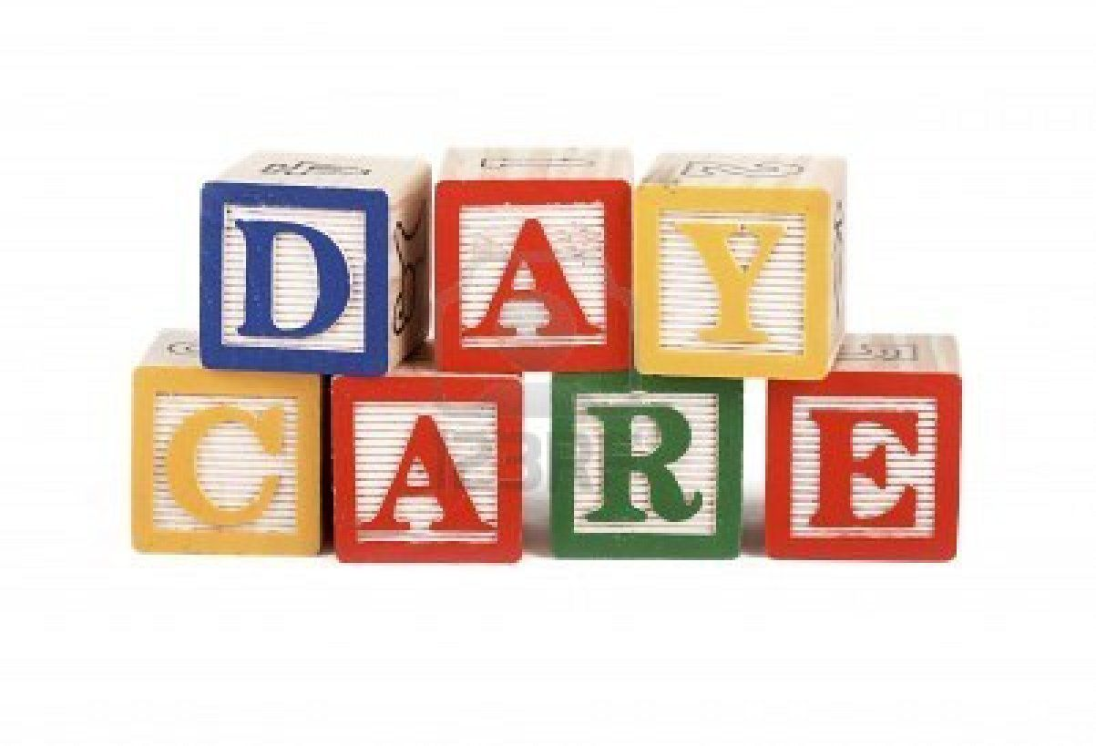 daycare death lawsuit attorney