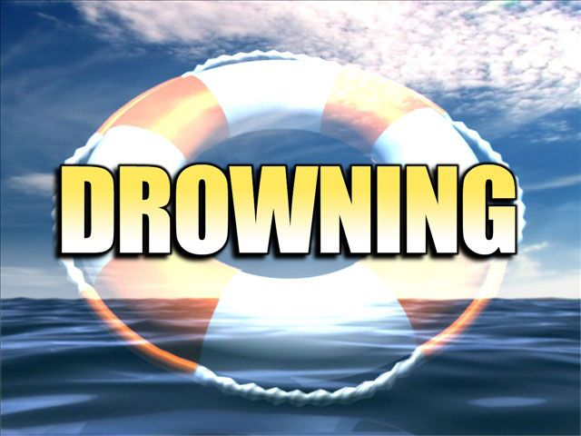 Child drowning in Tacoma
