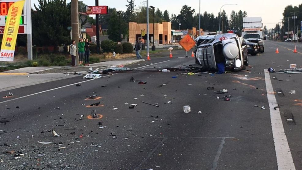 dui crash tacoma