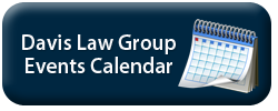 law firm event calendar