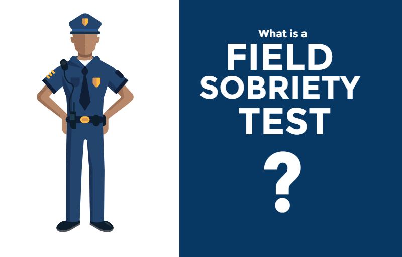 field sobriety test infographic 1