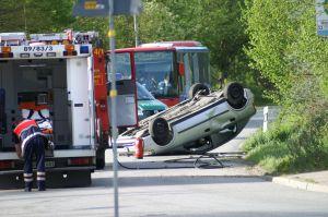 issaquah car accident attorney