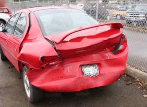 best car accident lawyer in washington state