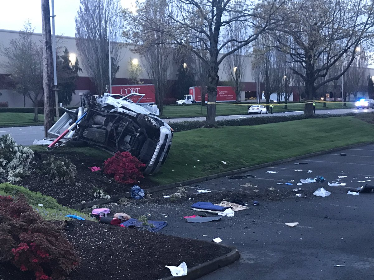 head-on crash in kent