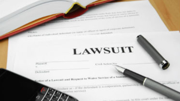 underinsured motorist coverage lawsuit