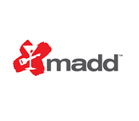 madd drunk driving attorney review