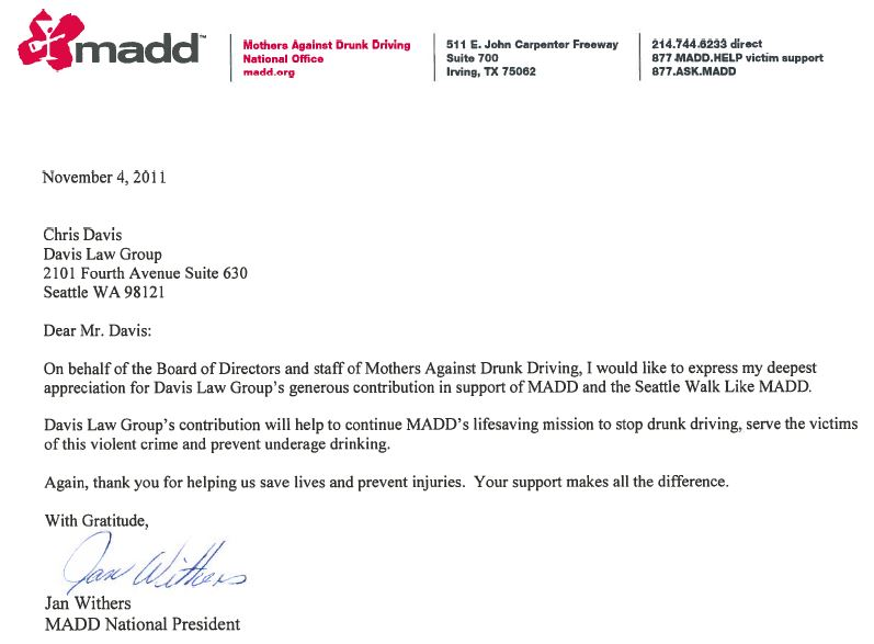 madd-thanks-seattle-attorney