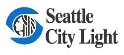 lawsuit against city of seattle city light