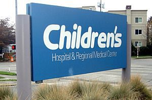 seattle childrens hospital medical mistake malpractice error
