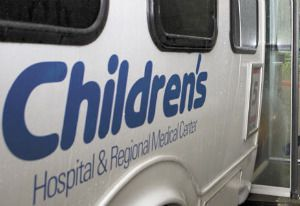 medical malpractice at seattle children's hospital