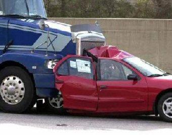 seattle semi truck accident attorney