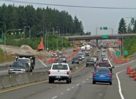 lawsuit against wsdot