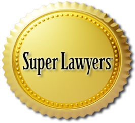 Seattle Super Lawyer