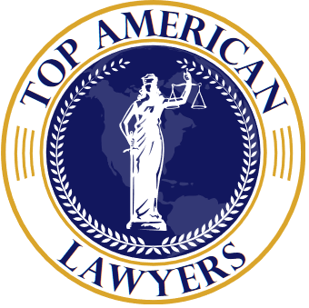 Seattle Washington's Top American Lawyer