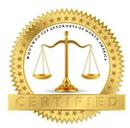 Top Attorneys of North America Seattle Washington