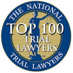 Top 100 Trial Lawyers in Washington State