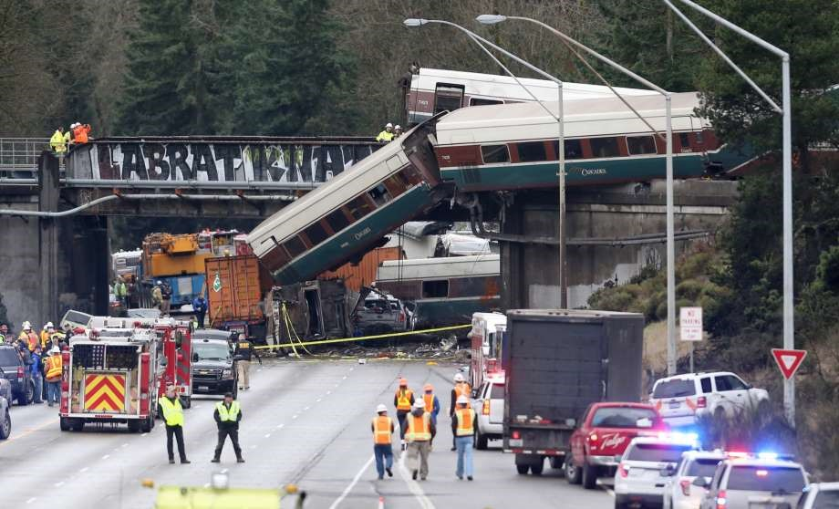 amtrak-disaster-washington-state