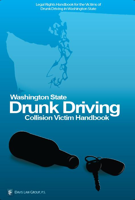washington state drunk driving victims rights handbook