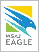 Washington State Association for Justice (WASJ)