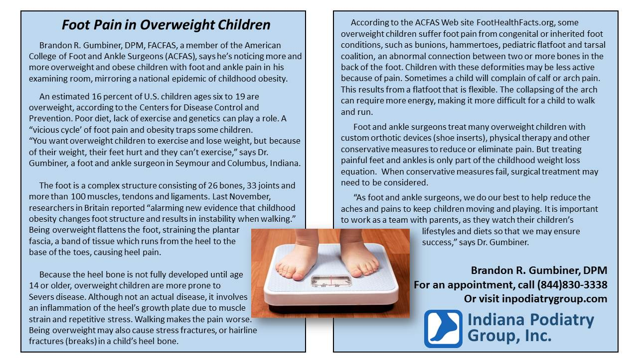 thesis statement about exercise and obesity Childhood obesity: confronting the growing problem a thesis presented to the department of sociology in partial fulfillment of the requirement for the degree of.