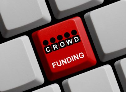 Crowdsourcing a Magnet for Internet Investment Fraud