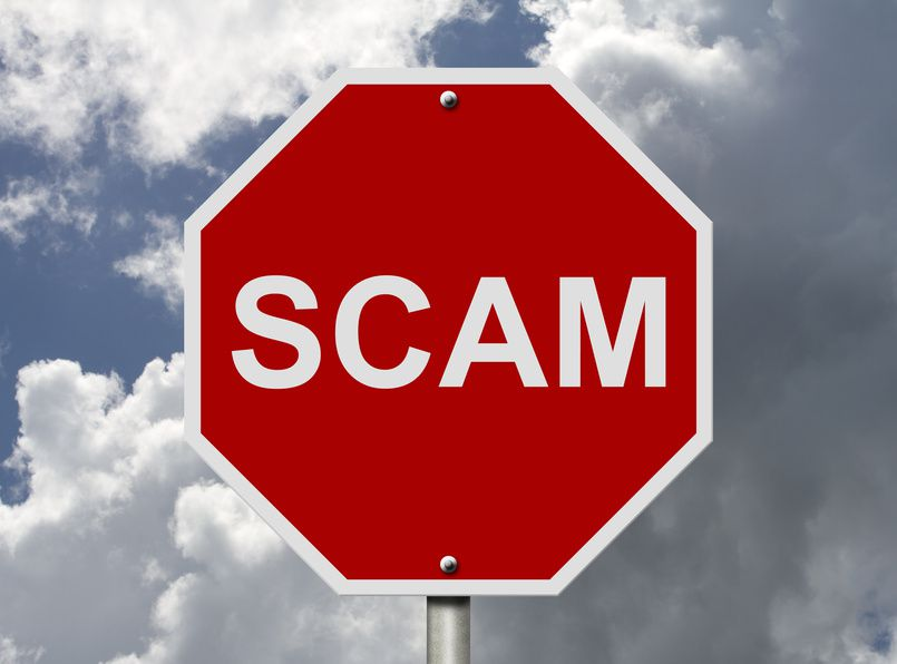 Investment Fraud Lawyers Help You Spot Investment Scams