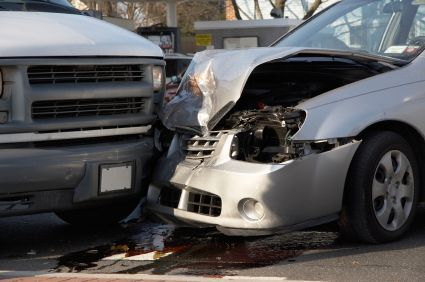 The Iowa auto accident attorneys at Brady Preston Brown represent injured victims of car, truck and motorcycle accidents in Cedar Rapids, Des Moines, and throughout Iowa.