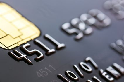 Credit card fraud insurance