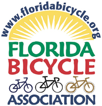 Florida Bicycle Associaion