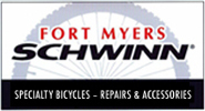 Fort Myers Cyclery