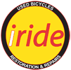 iride Used Bicycles